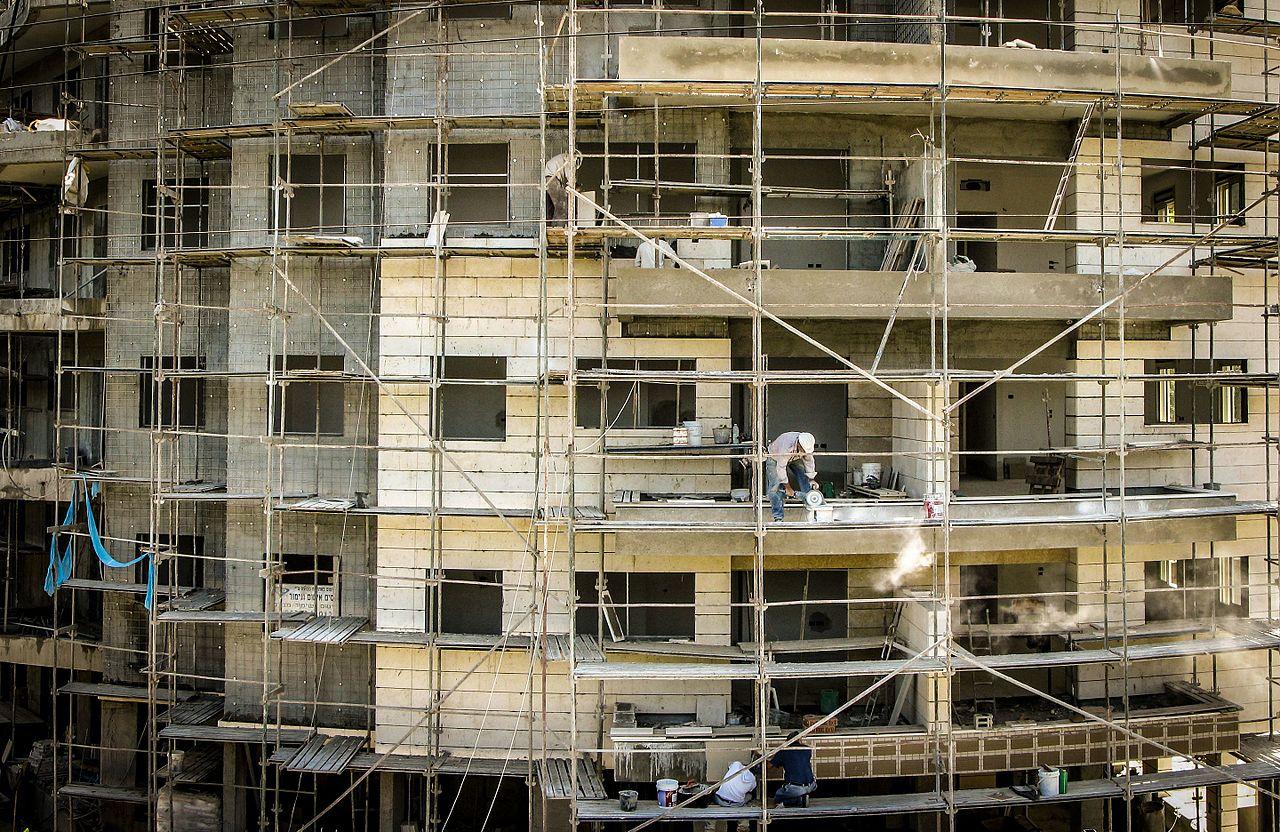 זכויות בנייה